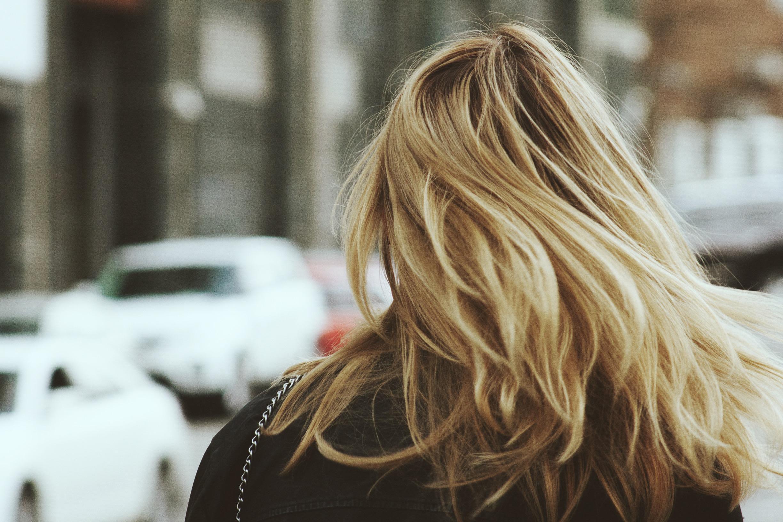 Come scegliere il colore giusto per i tuoi capelli-Guida step 3 la ... da1fe4c29b72